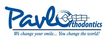 Pavlo Orthodontics Logo Large.jpg FINAL