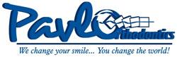 Logo-3D-Orthocad